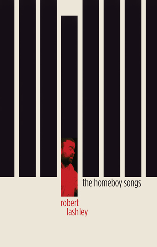 the homeboy songs robert lashley
