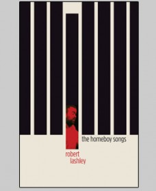 homeboy songs robert lashley